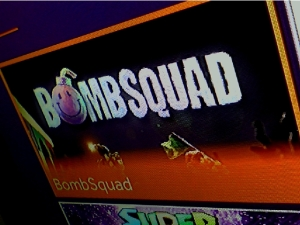 bombsquad daddygamer365