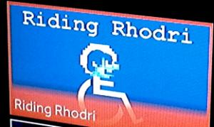 ridingrodripng